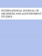 International Journal of eBusiness and eGovernment Studies